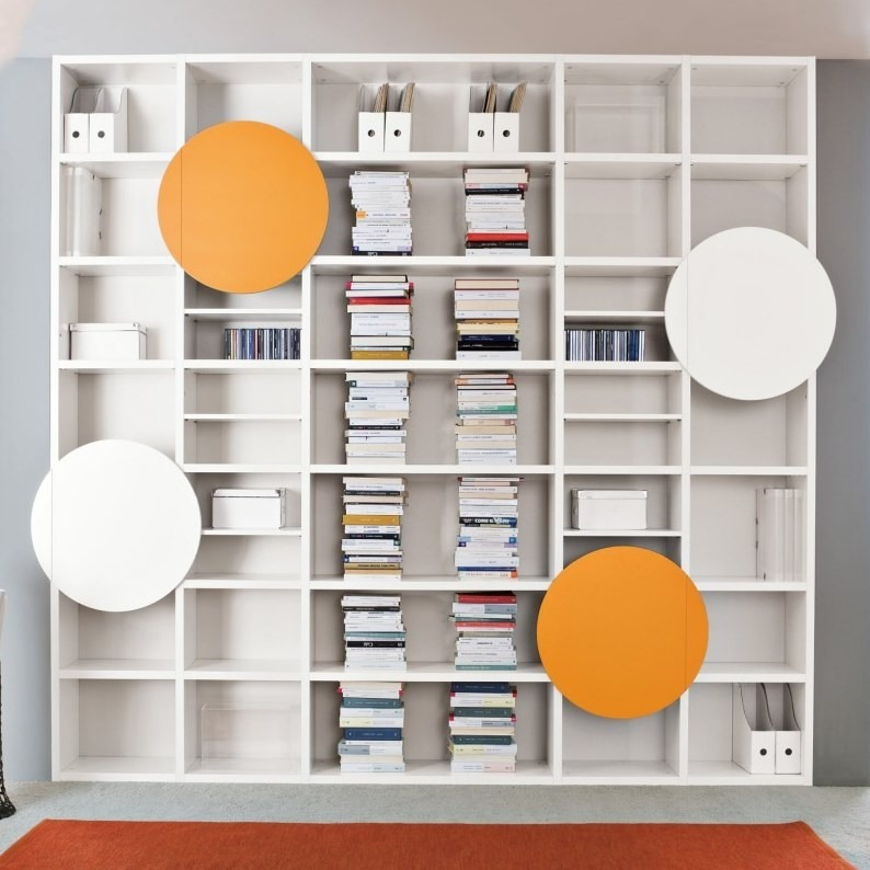 Chytrý nábytek 16