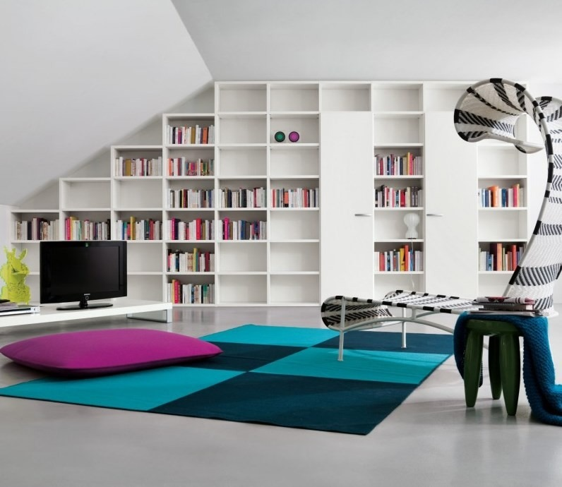 Chytrý nábytek 14