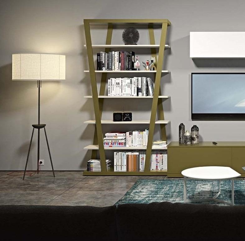 Chytrý nábytek 13