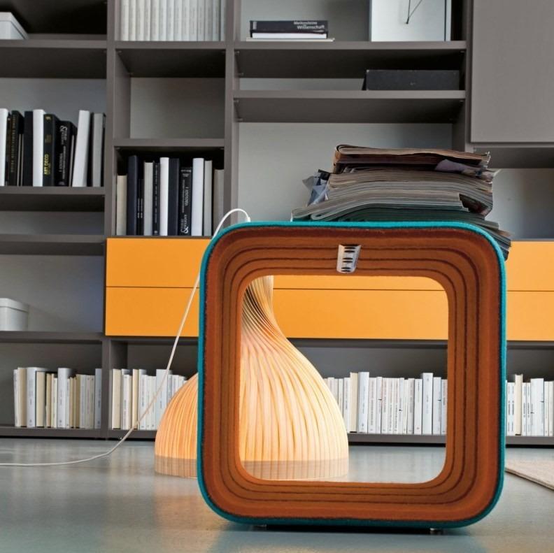 Chytrý nábytek 12