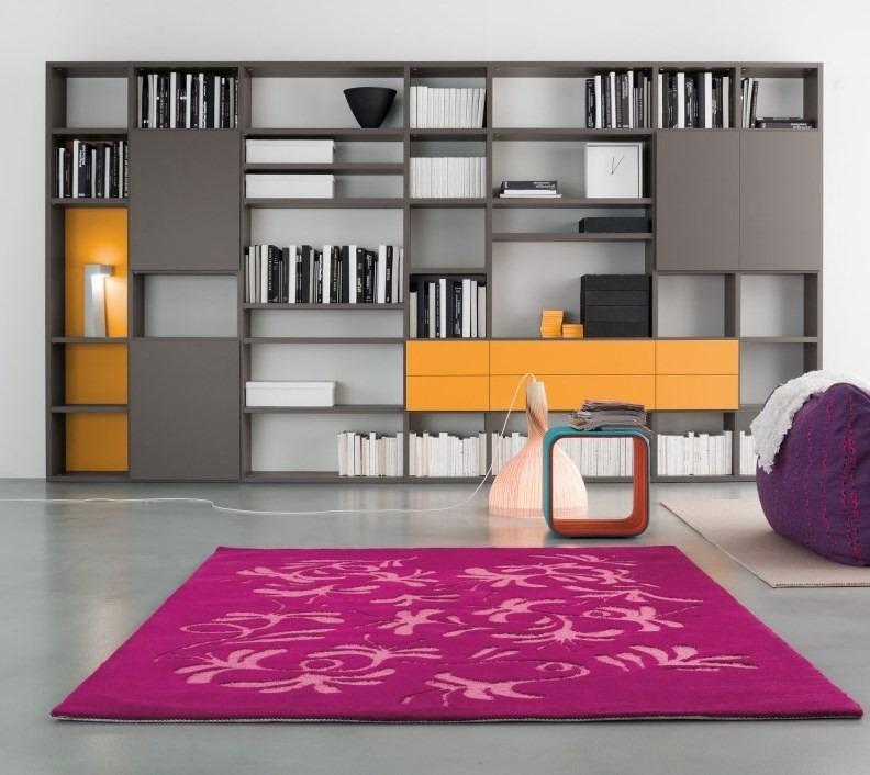 Chytrý nábytek 11