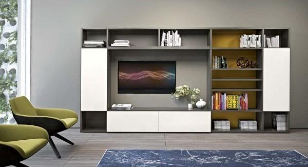 Chytrý nábytek 10