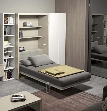 Chytrý nábytek 9