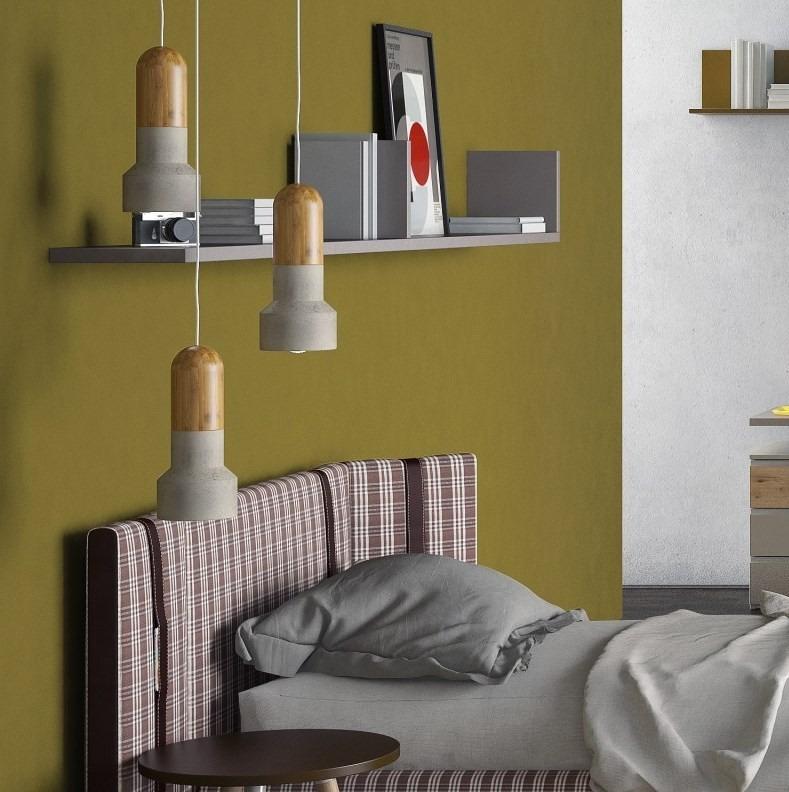 Chytrý nábytek 26