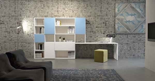 Chytrý nábytek 8