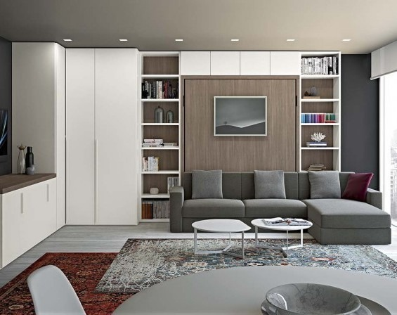 Chytrý nábytek 4