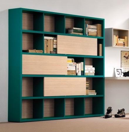 Chytrý nábytek 1