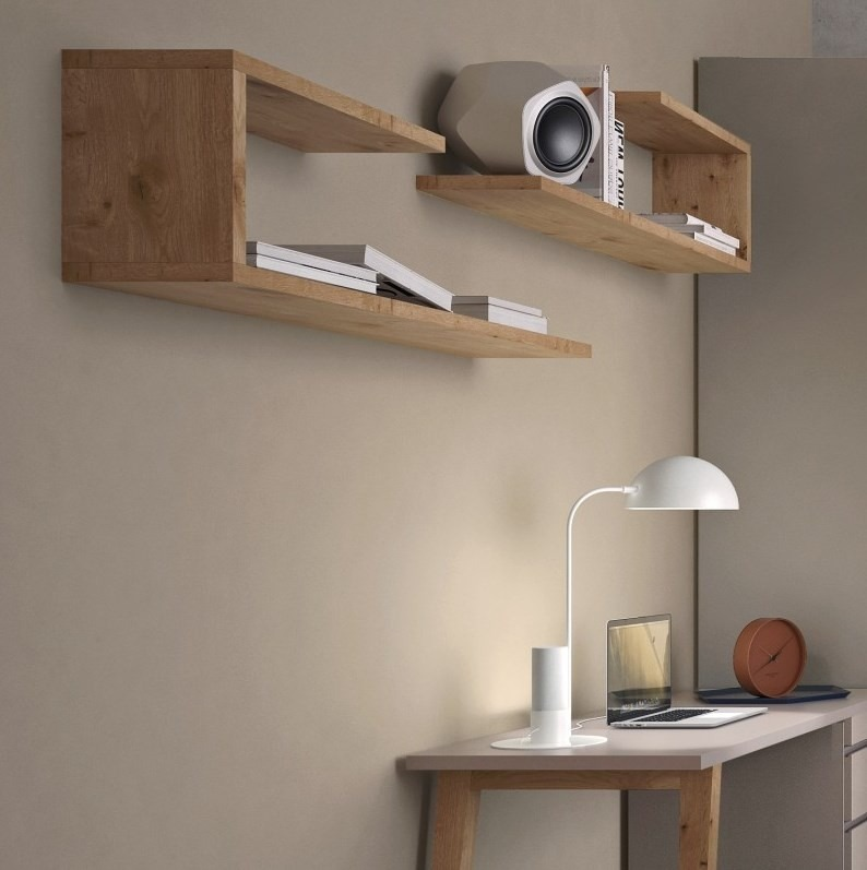 Chytrý nábytek 25