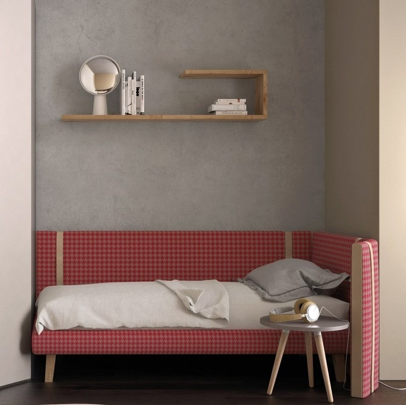 Chytrý nábytek 24