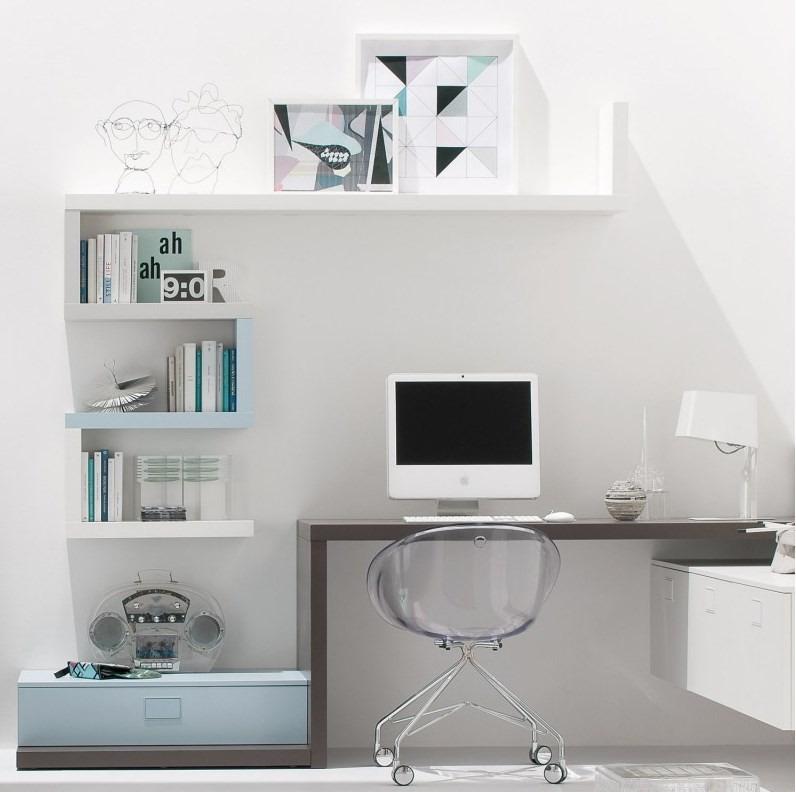 Chytrý nábytek 23