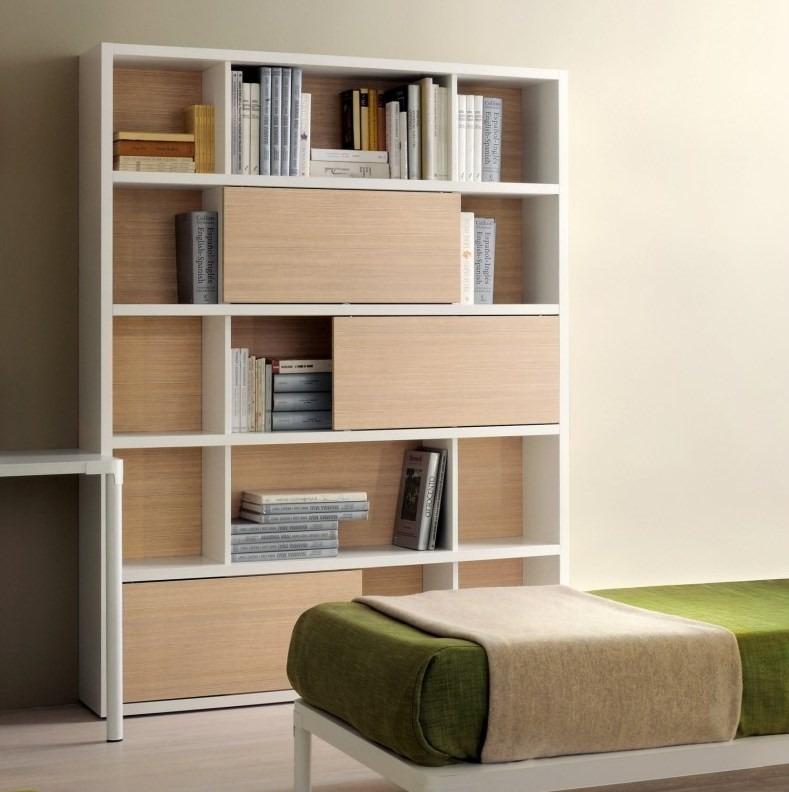 Chytrý nábytek 19