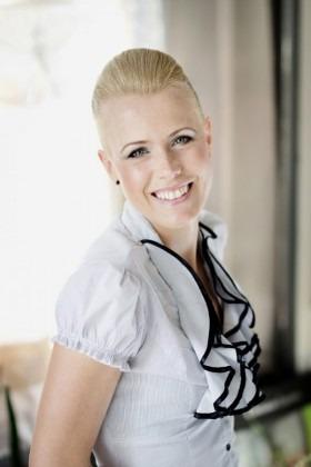 Andrea Kerner