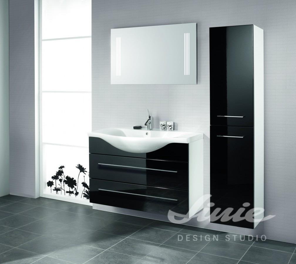 Koupelnový nábytek 13