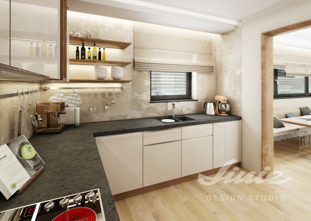 Kuchyňský nábytek 49