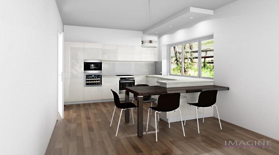 Kuchyňský nábytek 39