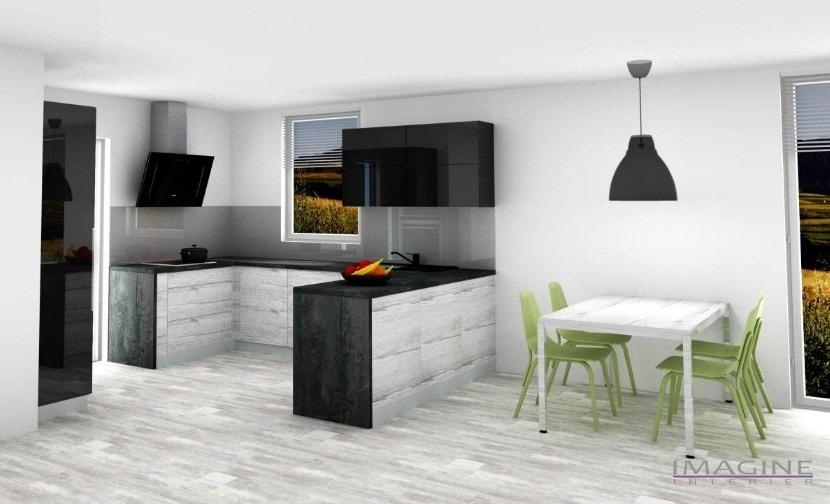 Kuchyňský nábytek 33