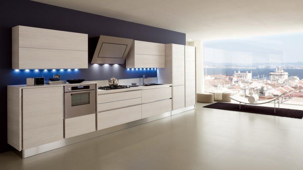 Kuchyňský nábytek 32