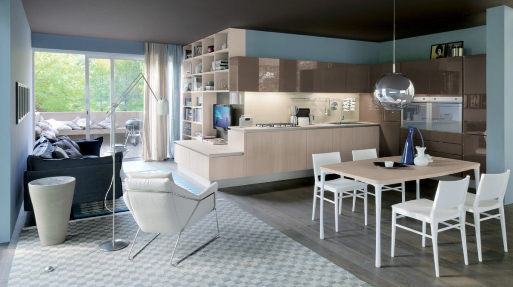 Kuchyňský nábytek 31