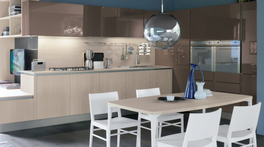 Kuchyňský nábytek 30