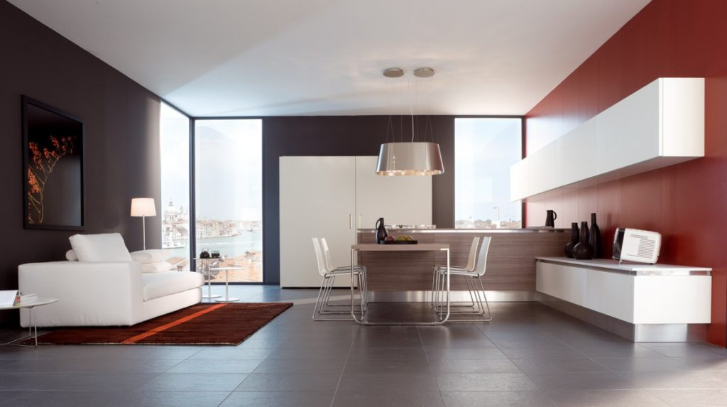 Kuchyňský nábytek 28