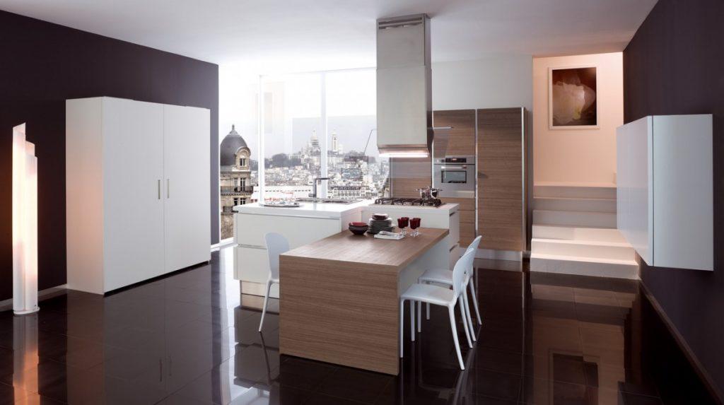 Kuchyňský nábytek 26