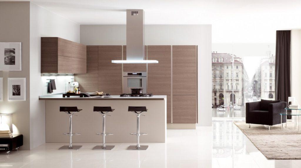 Kuchyňský nábytek 25