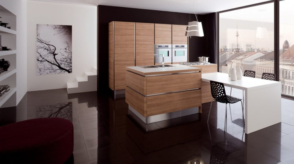 Kuchyňský nábytek 24