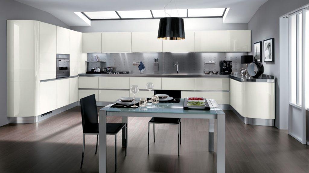 Kuchyňský nábytek 23
