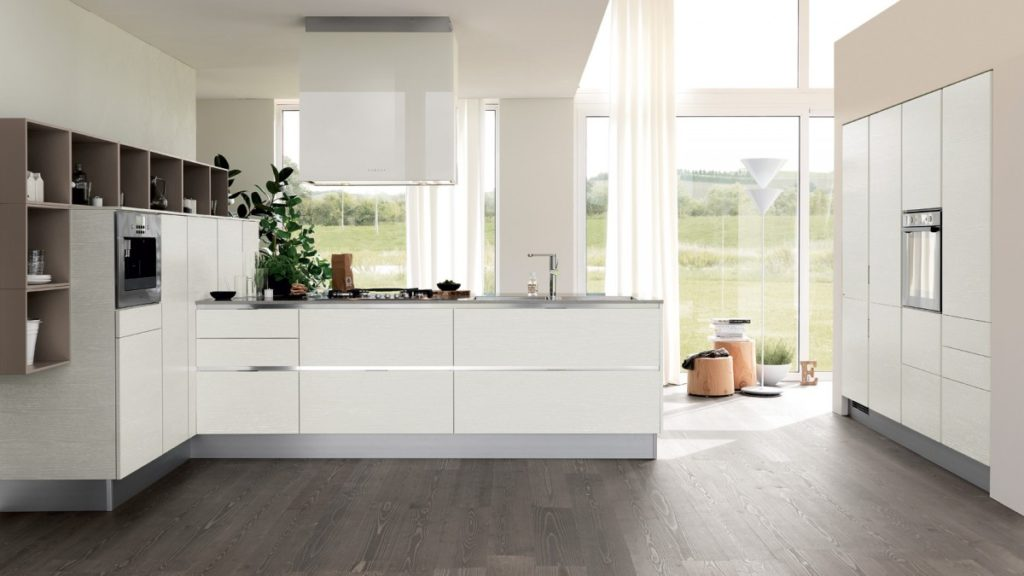 Kuchyňský nábytek 22
