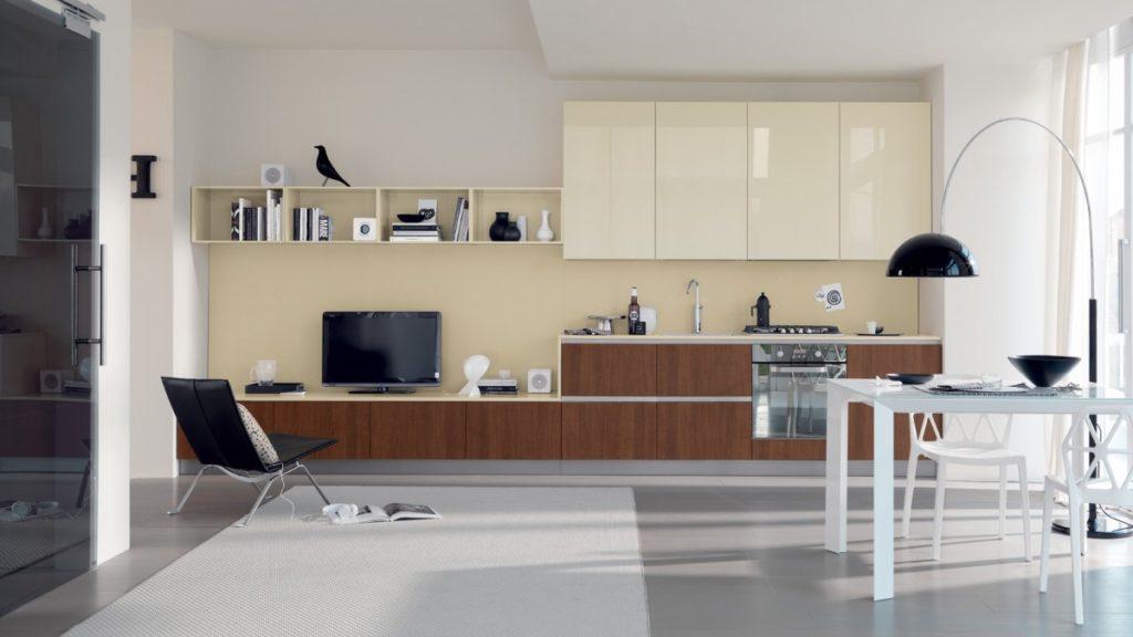 Kuchyňský nábytek 19
