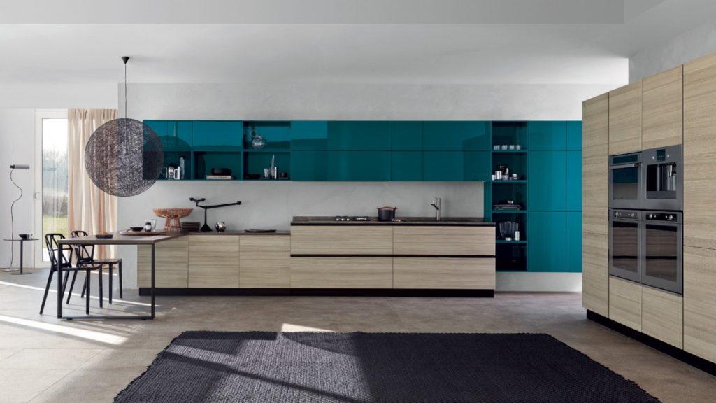 Kuchyňský nábytek 18