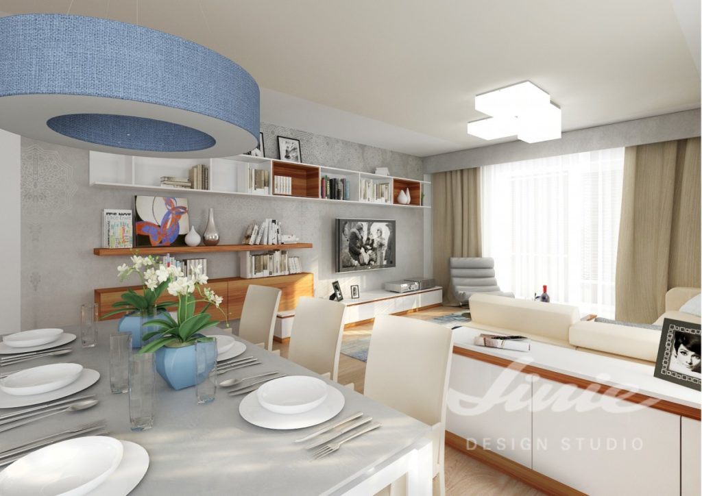 Kuchyňský nábytek 46