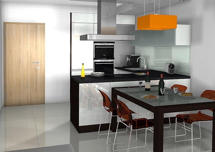 Kuchyňský nábytek 8