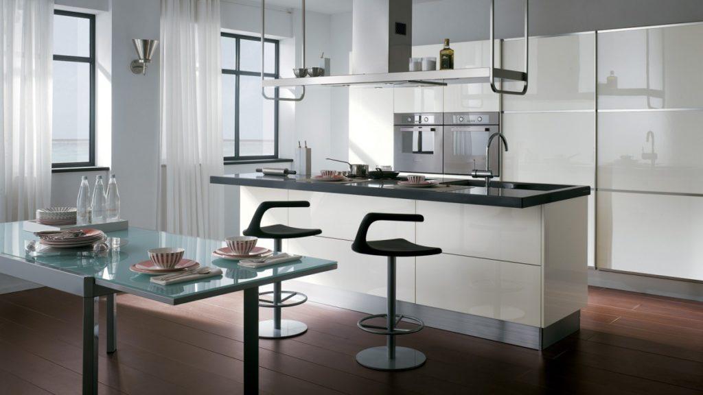 Kuchyňský nábytek 6