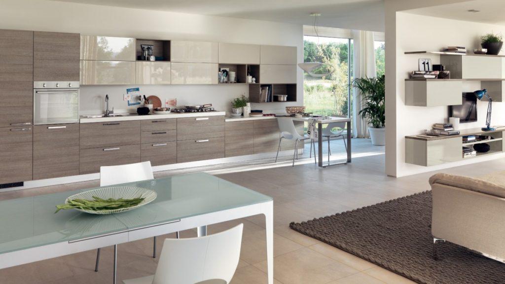 Kuchyňský nábytek 5