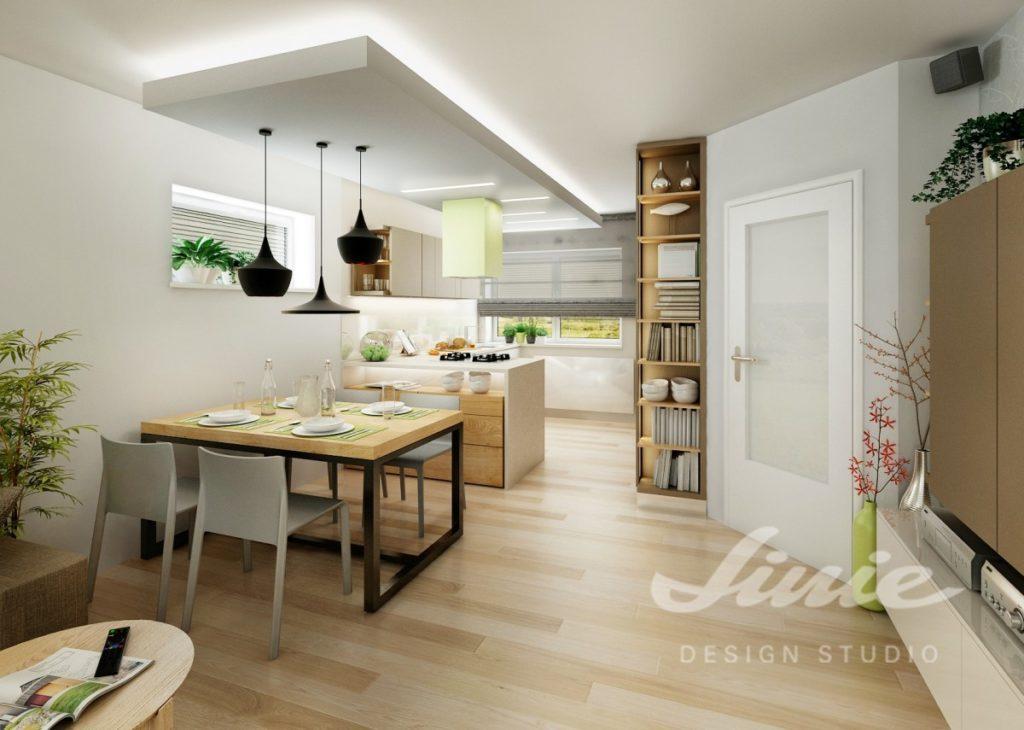 Kuchyňský nábytek 45