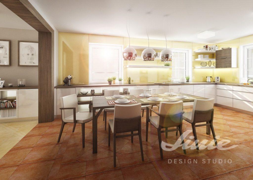 Kuchyňský nábytek 41