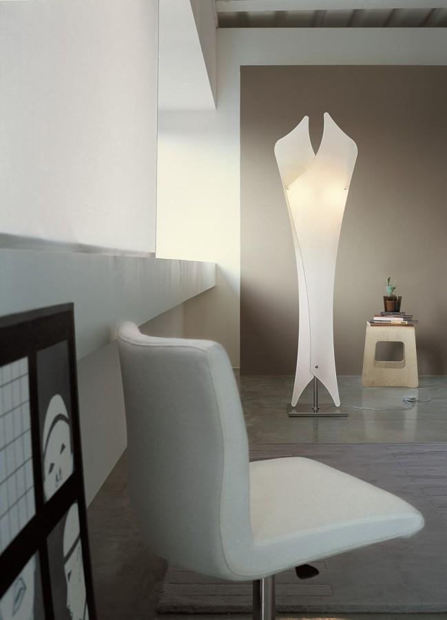 Pokojová lampa 36