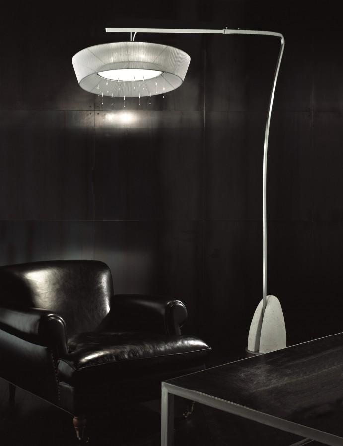 Pokojová lampa 34
