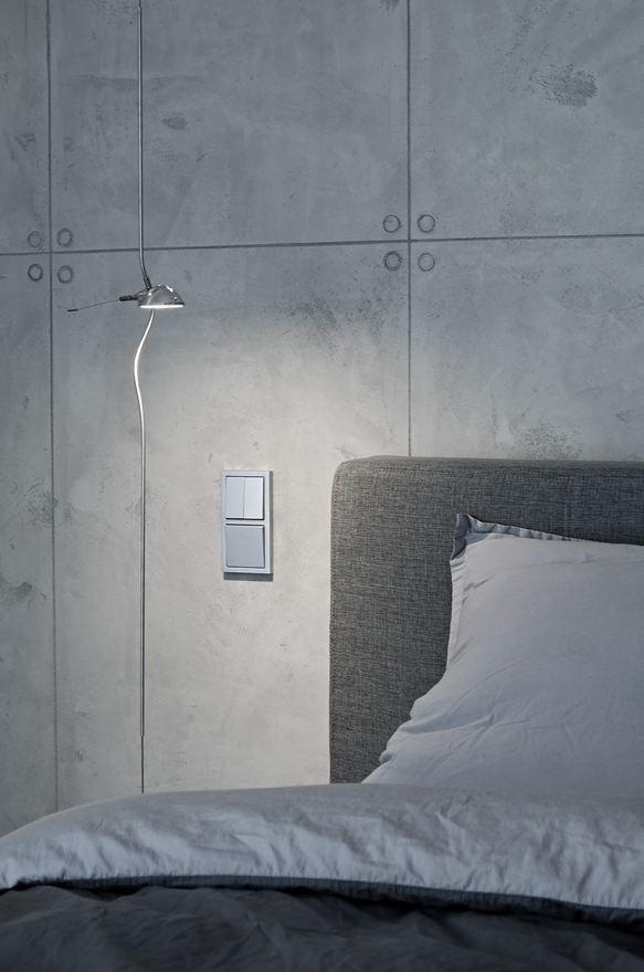 Pokojová lampa 26