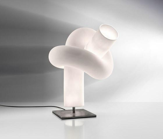Pokojová lampa 24