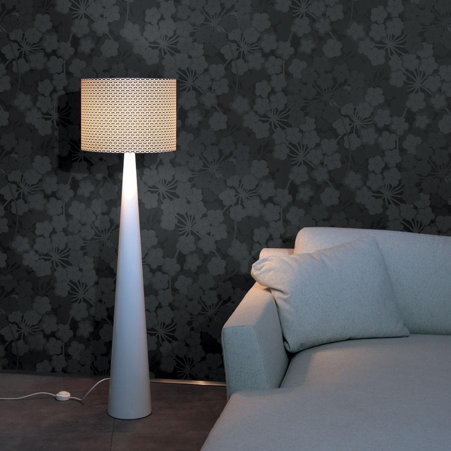 Pokojová lampa 16
