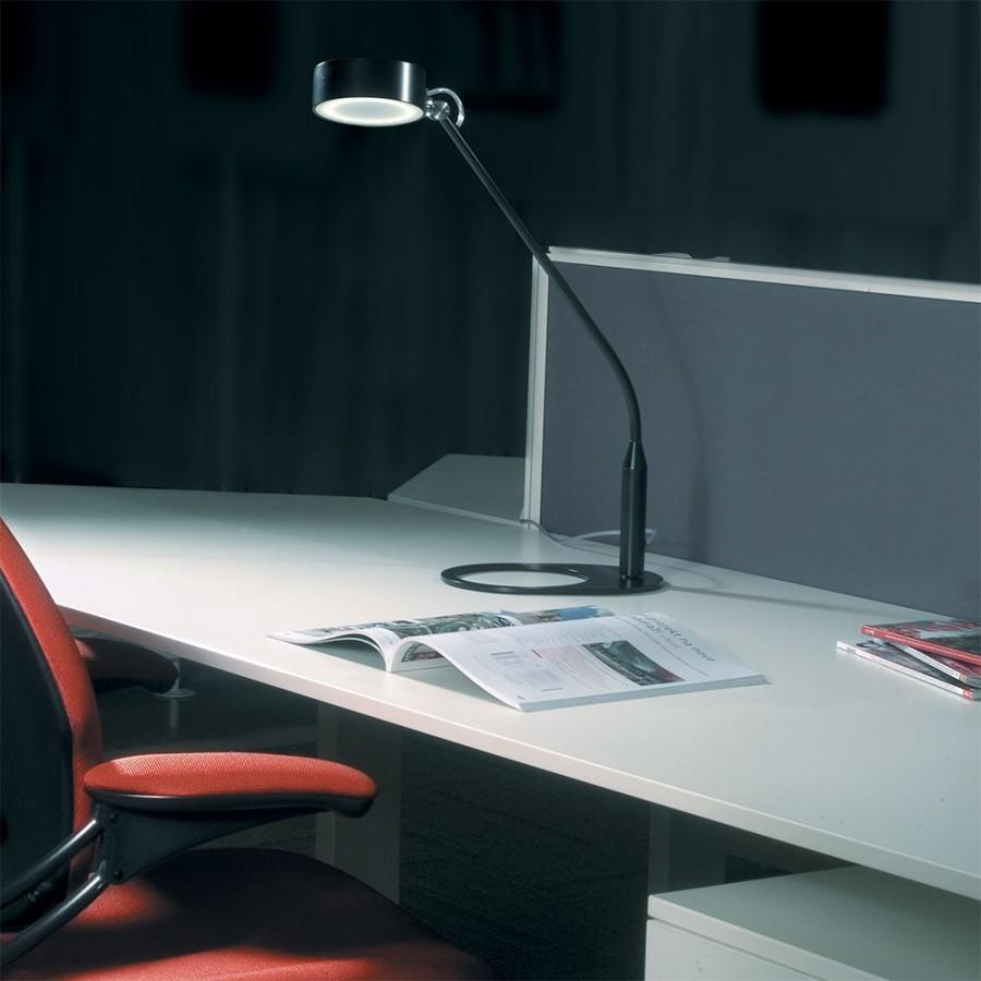 Pokojová lampa 11