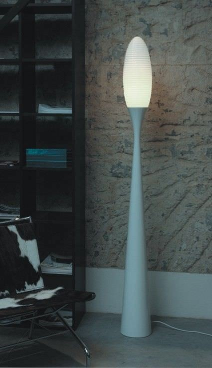 Pokojová lampa 7