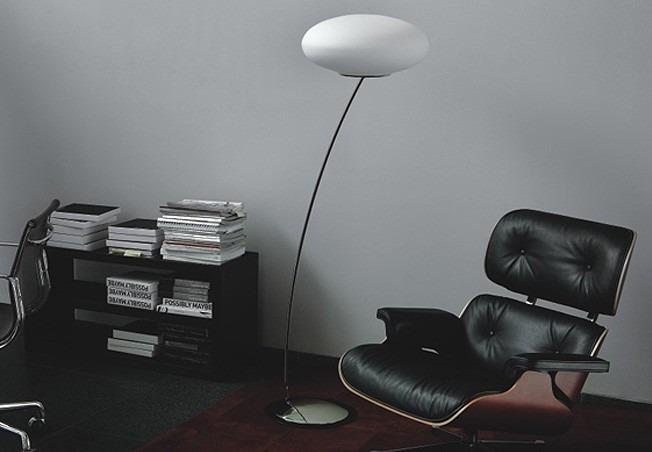 Pokojová lampa 6