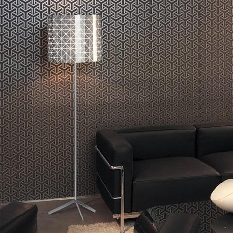 Pokojová lampa 3