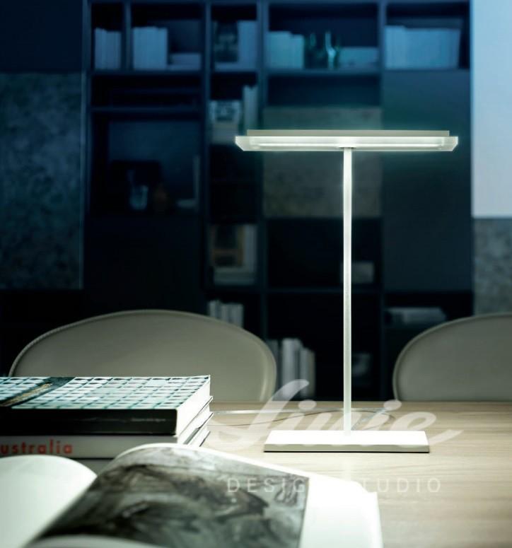 Pokojová lampa 46
