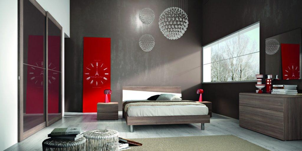 Nábytek do ložnice 62