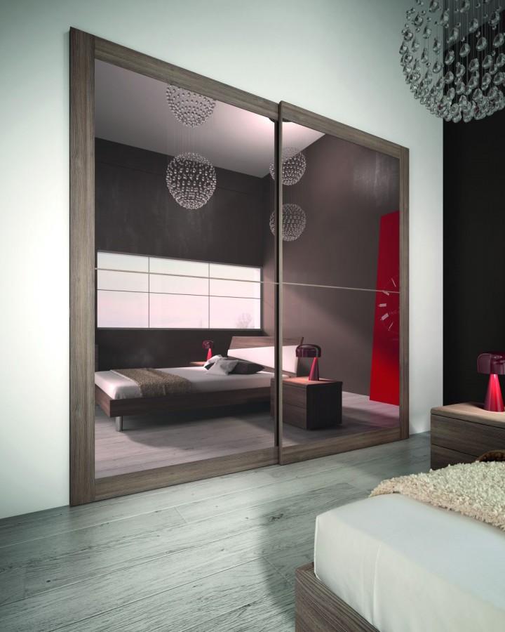 Nábytek do ložnice 61