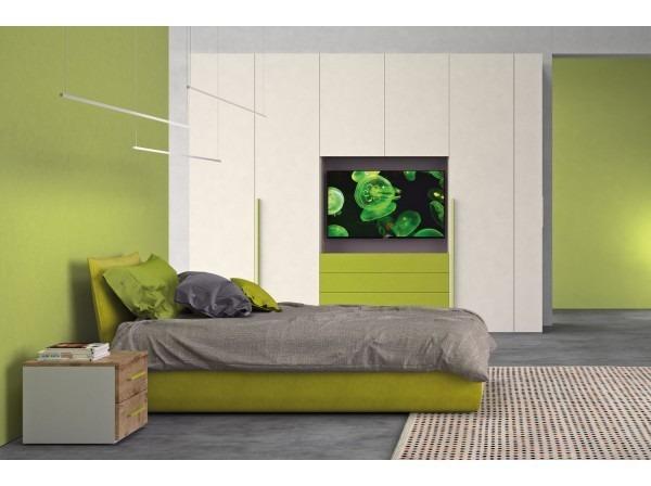 Nábytek do ložnice 159
